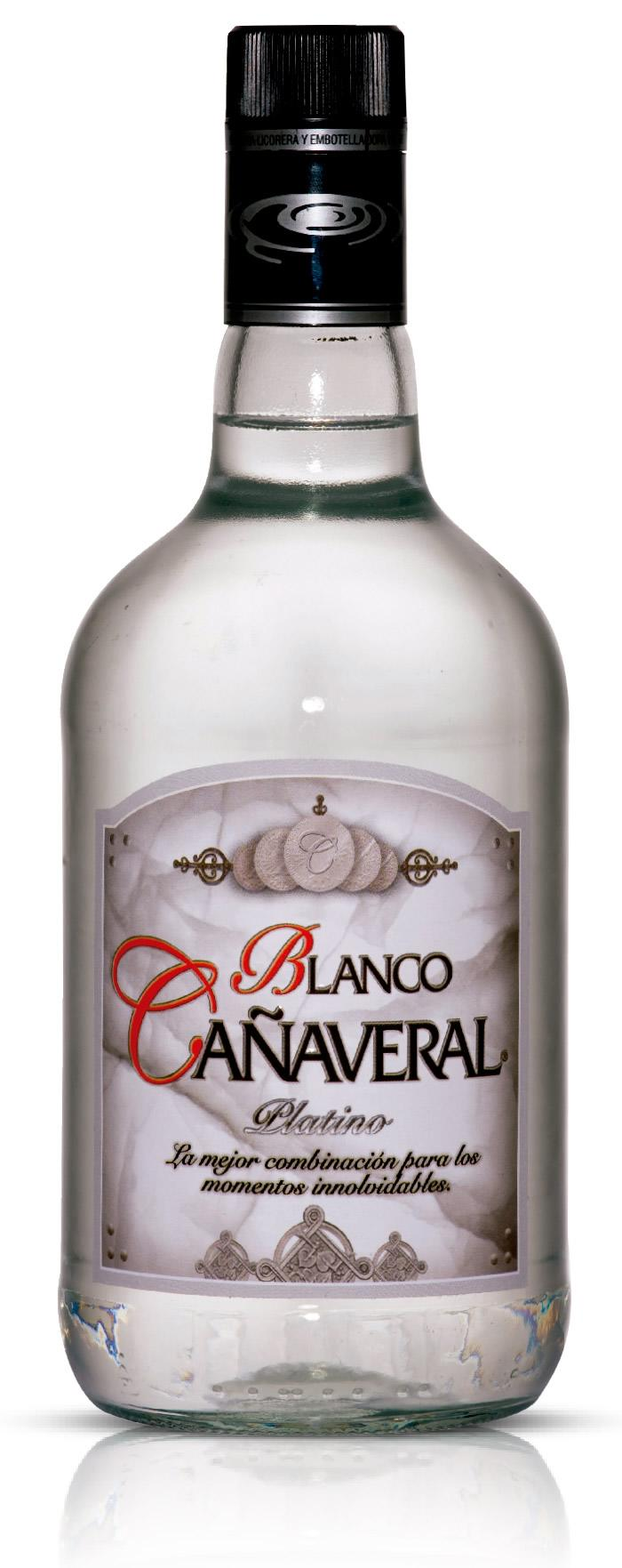 bblancocanaveral
