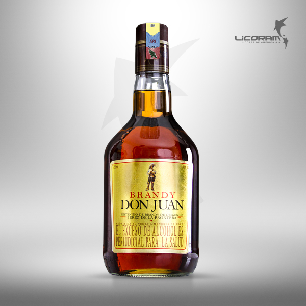 licoram_brandy_donjuan