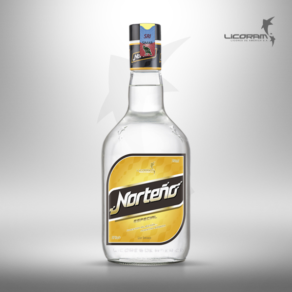 licoram_norteno