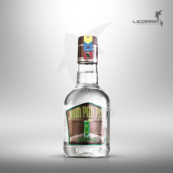 licoram_romponpon_citrus2