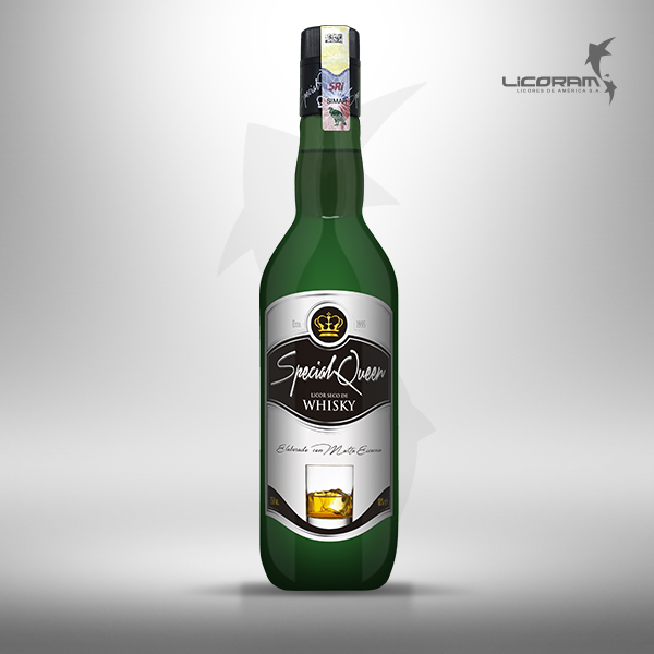 licoram_whisky-specialquenn2