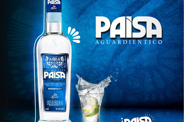 PAISA-SIN-AZUCAR-DETALLES