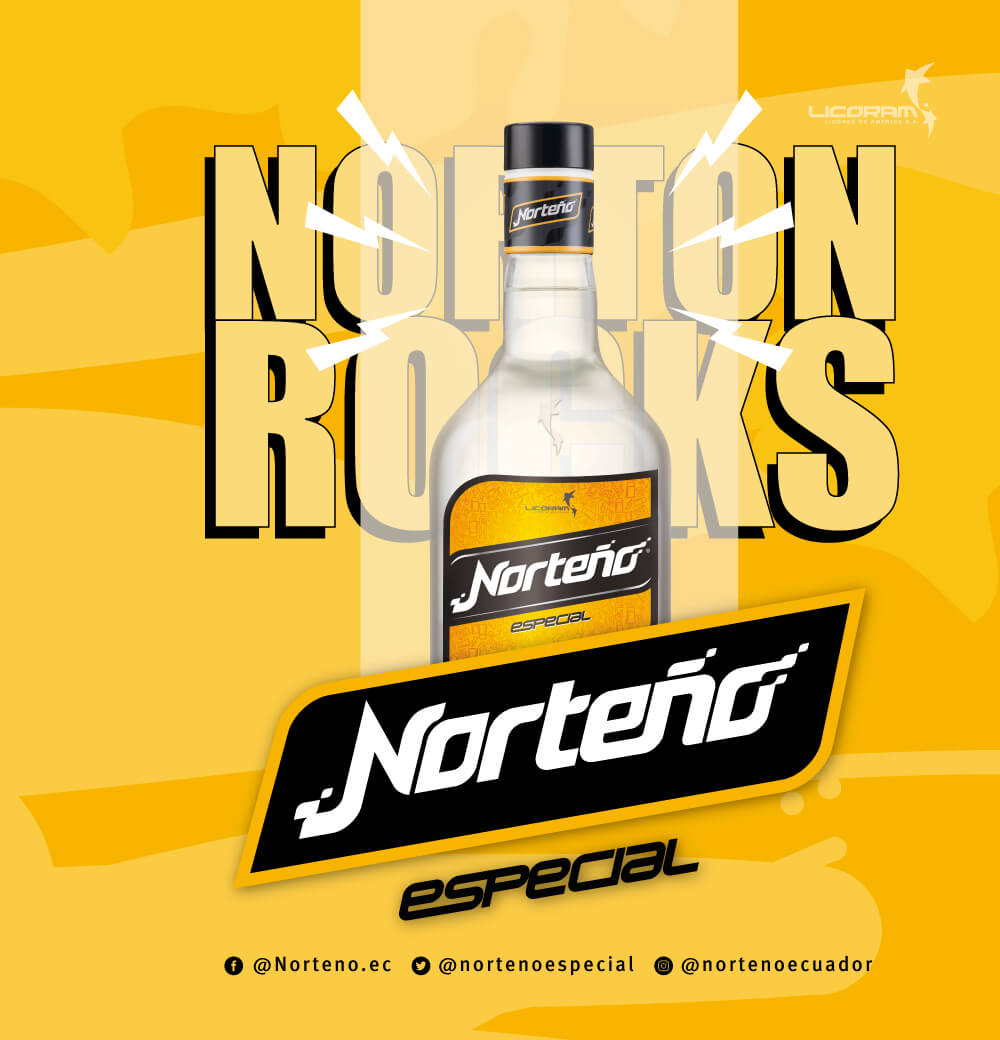 licoram-norteno-750-1