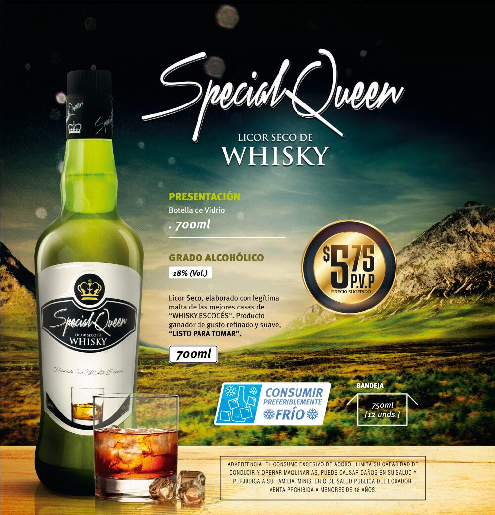 licoram-special-queen-750-2