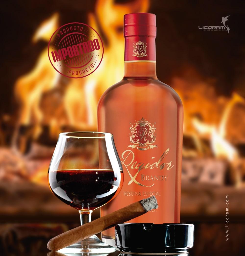 licoram-brandy-regidor-a