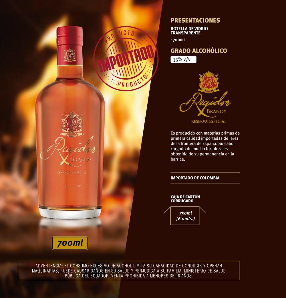 licoram-brandy-regidor-b