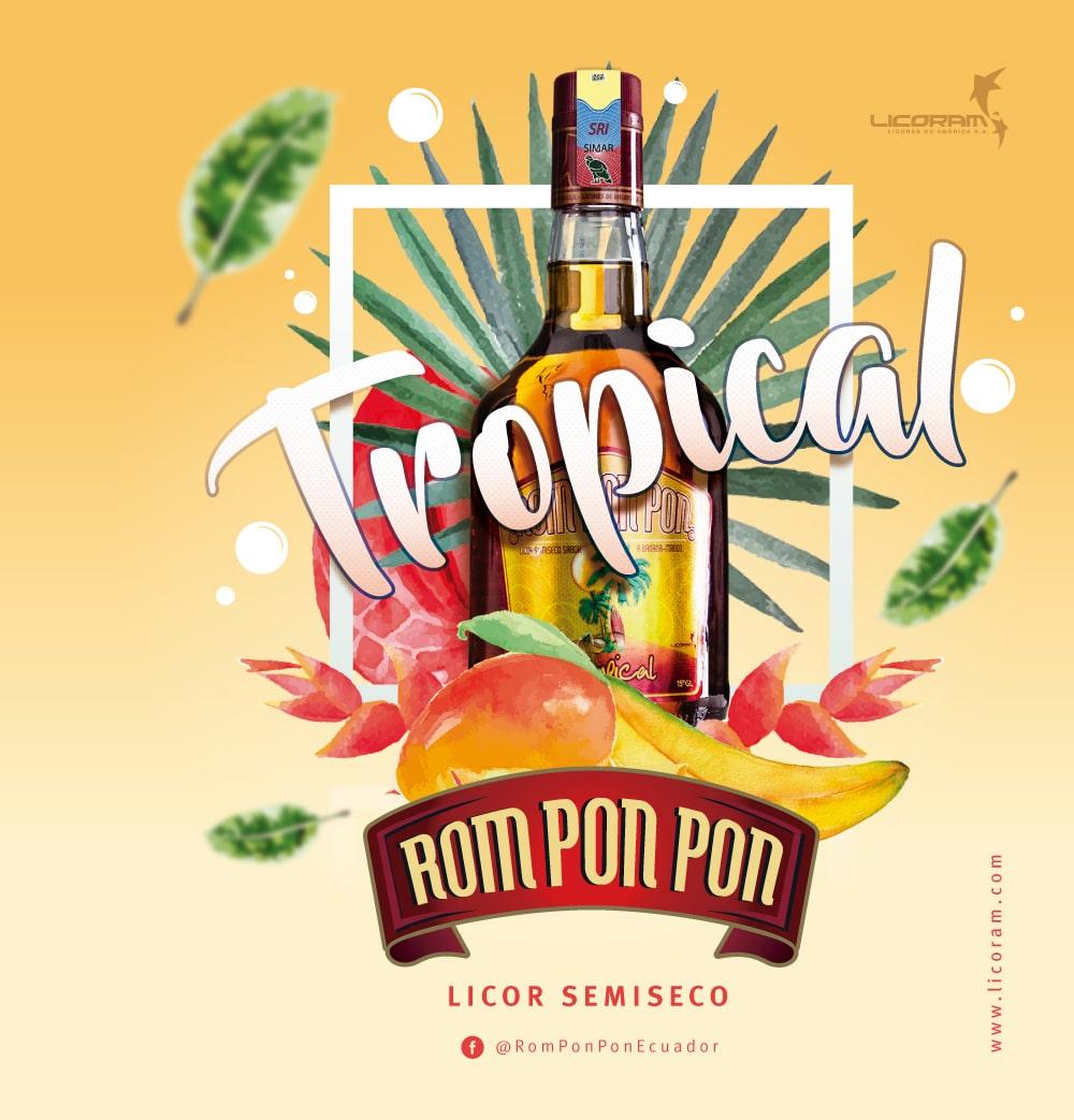 licoram-rom-pon-pon-tropical-a