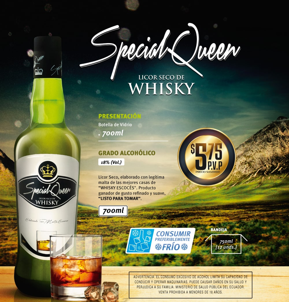 licoram-special-queen-b