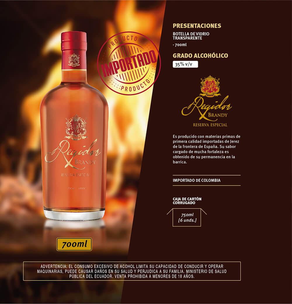 licoram-brandy-importado-regidor-a