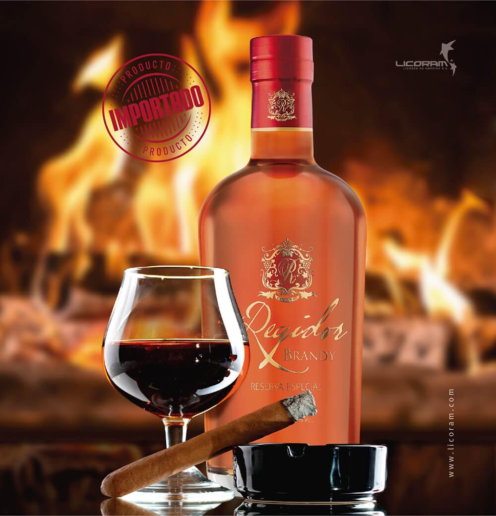 licoram-brandy-importado-regidor