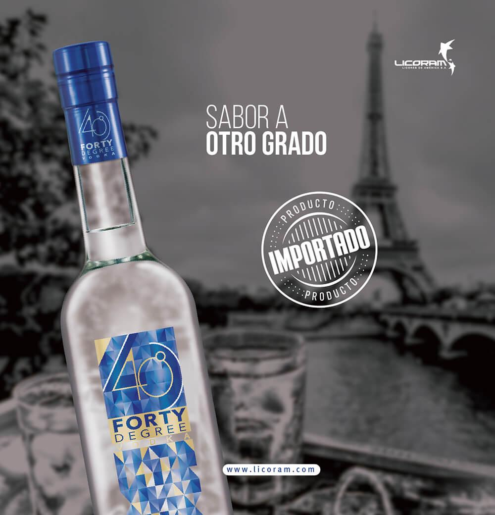 licoram-forty-degree-vodka