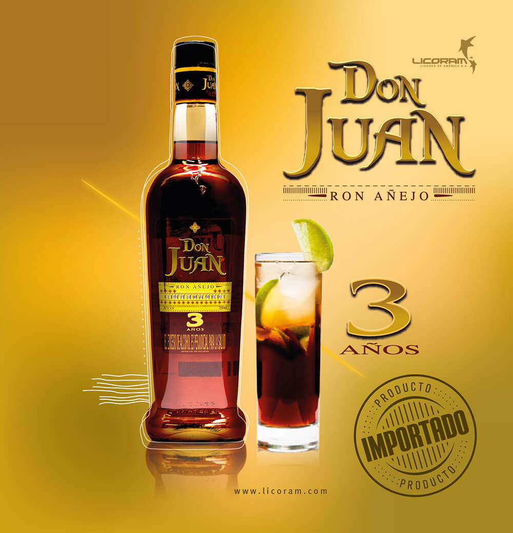 licoram-ron-añejo-don-juan