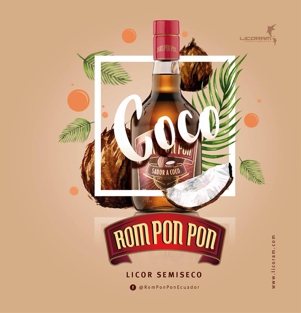 licoram-ron-pon-pon-sabor-coco