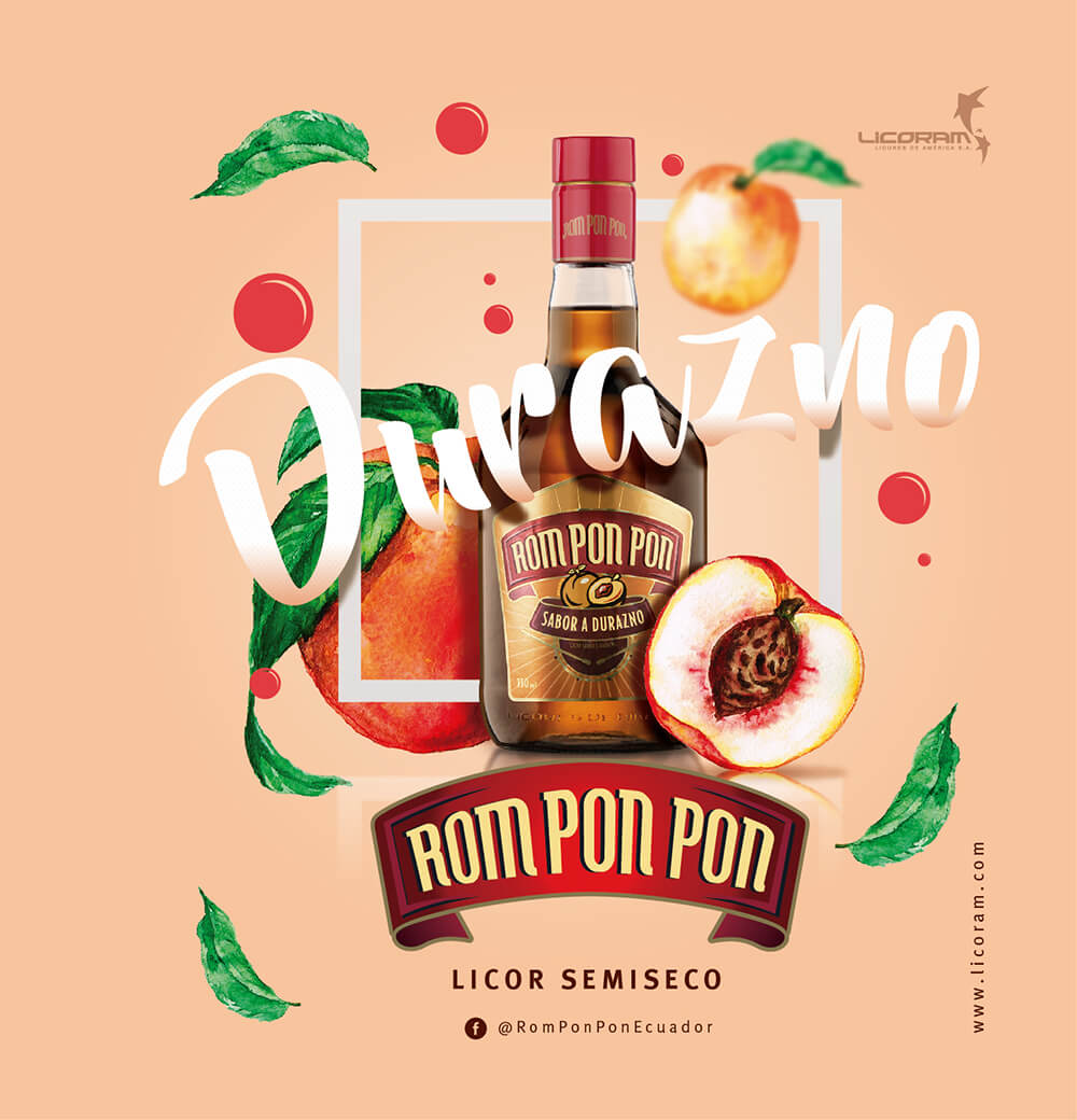 licoram-ron-pon-pon-sabor-durazno