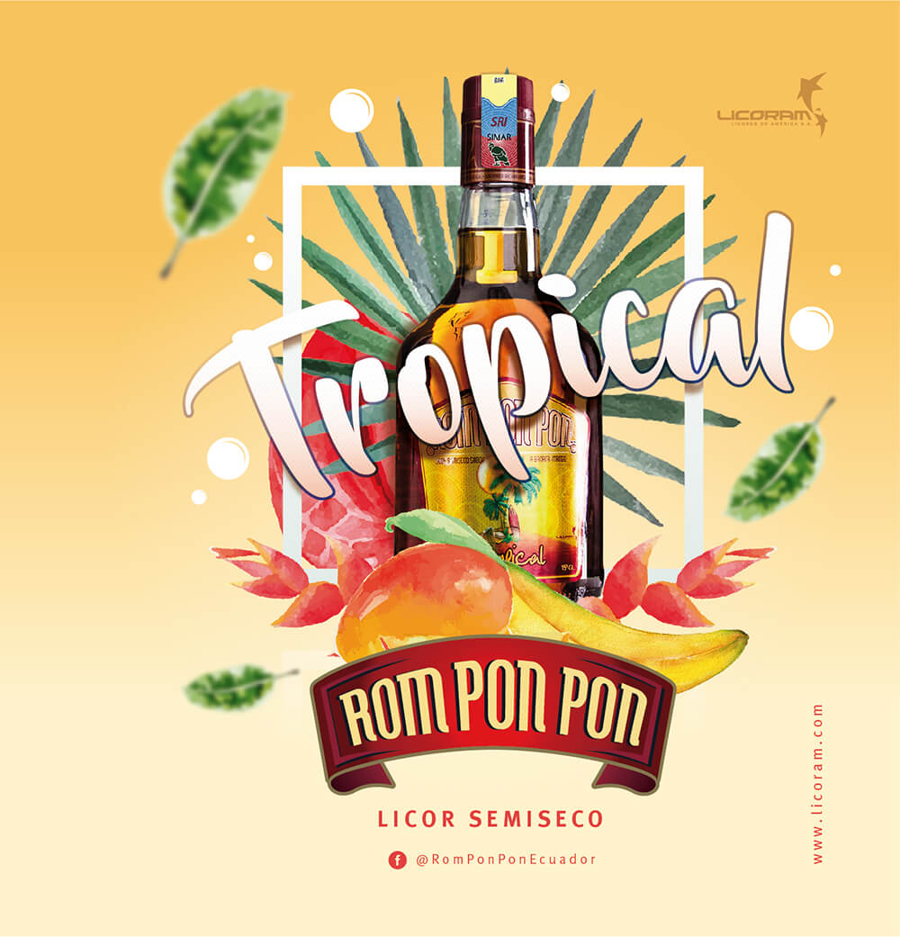 licoram-ron-pon-pon-sabor-tropical